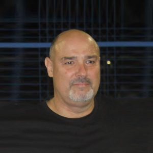 José Luis Revilla