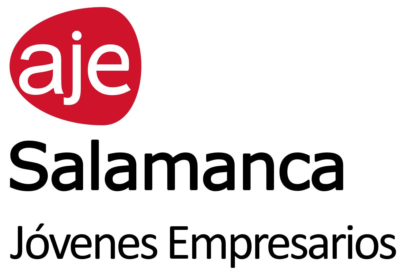 cropped-logo-aje-horizontal.png