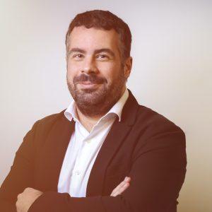 Juan Manuel Araújo