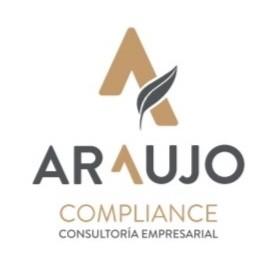 Logo Araujo Compilance