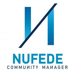 Logo Nufede