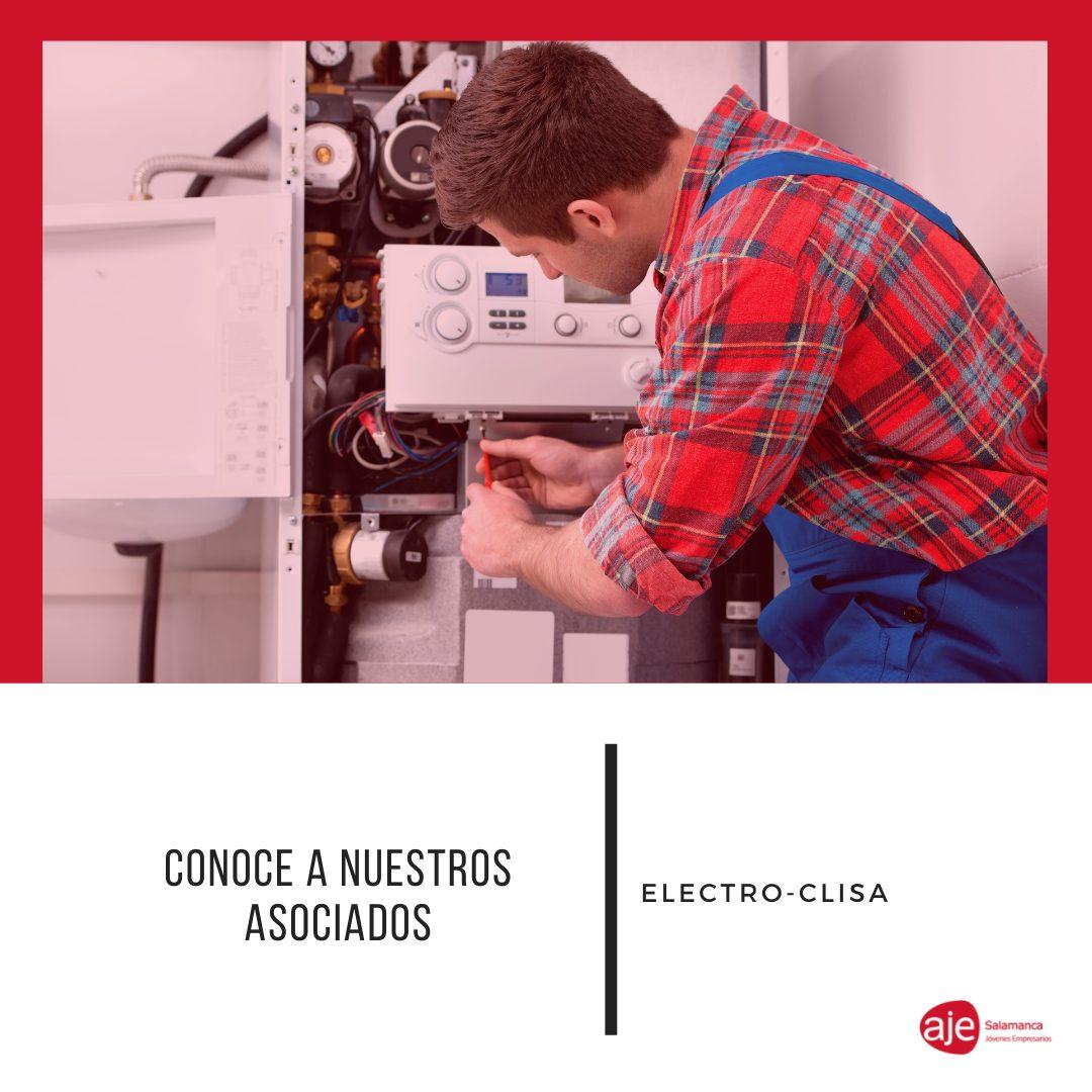Electro Clisa