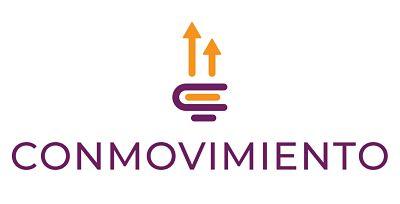 Logo CONMOVIMIENTO