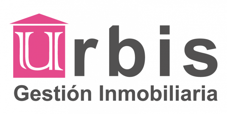 Logo Urbis